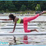 On Water Yoga_13.jpg