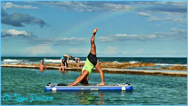On Water Yoga_15.jpg