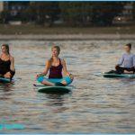 On Water Yoga_19.jpg