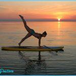 On Water Yoga_2.jpg