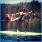 On Water Yoga_20.jpg
