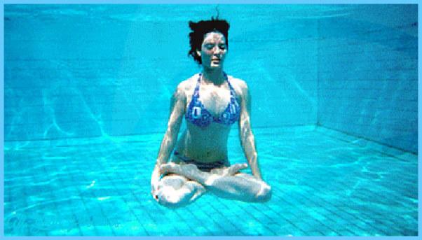 On Water Yoga_5.jpg