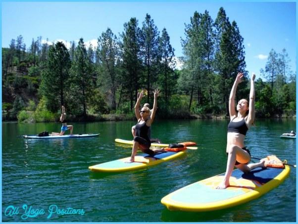 On Water Yoga_6.jpg