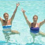 On Water Yoga_7.jpg