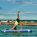 On Water Yoga_8.jpg