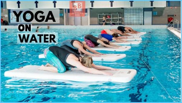 On Water Yoga_9.jpg