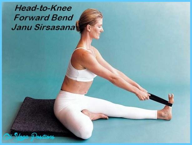 One Legged Forward Bend - Janu Sirsasana_12.jpg