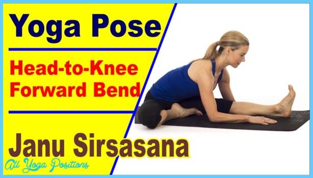 One Legged Forward Bend - Janu Sirsasana_14.jpg