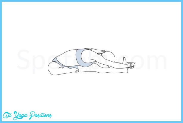 One Legged Forward Bend - Janu Sirsasana_3.jpg