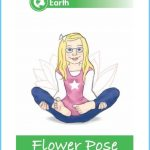 Owl Yoga Pose_6.jpg