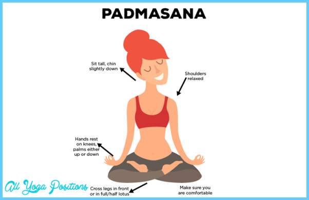 Padmasana_1.jpg