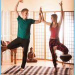 Partner Yoga Poses Beginners_0.jpg