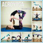 Partner Yoga Poses Beginners_10.jpg
