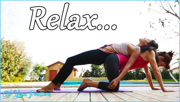 Partner Yoga Poses Beginners_11.jpg