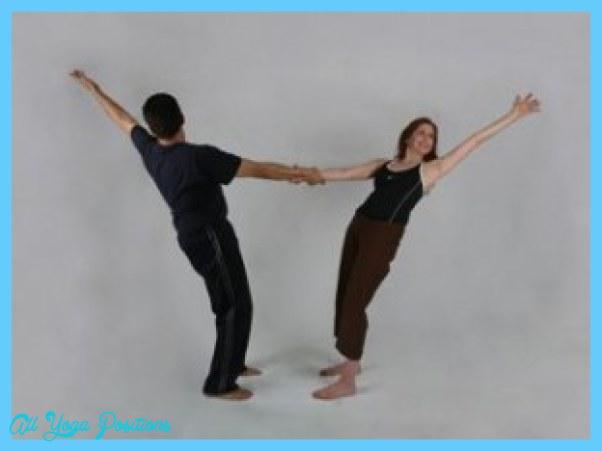 Partner Yoga Poses Beginners_16.jpg