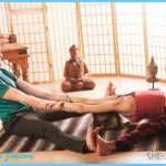 Partner Yoga Poses Beginners_17.jpg