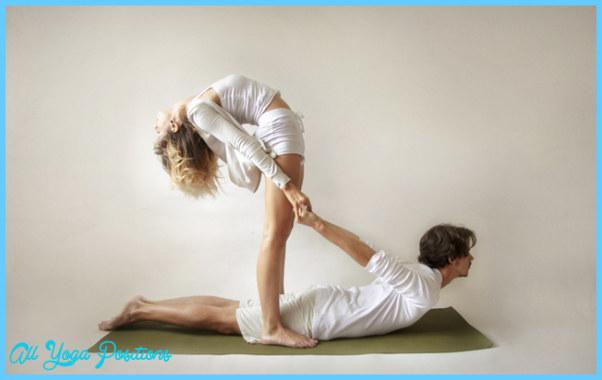 Partner Yoga Poses Beginners_3.jpg