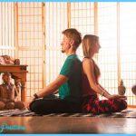 Partner Yoga Poses Beginners_6.jpg