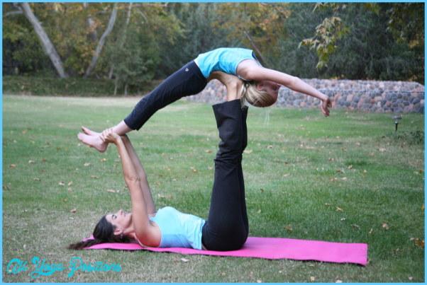 Partner Yoga Poses For Kids_0.jpg