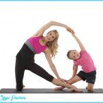 Partner Yoga Poses For Kids_1.jpg