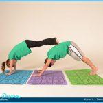 Partner Yoga Poses For Kids_10.jpg