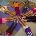 Partner Yoga Poses For Kids_12.jpg