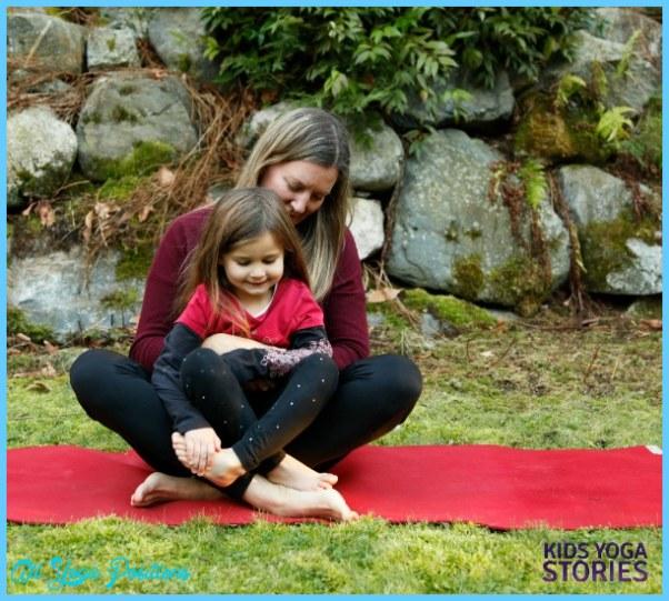 Partner Yoga Poses For Kids_14.jpg