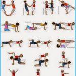 Partner Yoga Poses For Kids_15.jpg