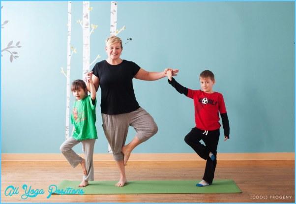 Partner Yoga Poses For Kids_16.jpg