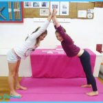 Partner Yoga Poses For Kids_17.jpg