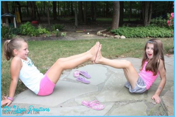 Partner Yoga Poses For Kids_19.jpg