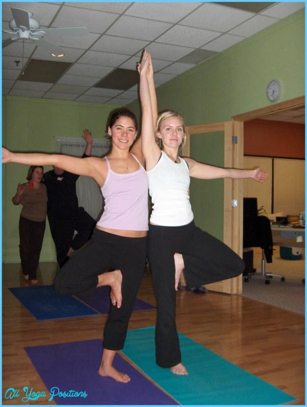 Partner Yoga Poses For Kids_2.jpg