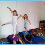 Partner Yoga Poses For Kids_20.jpg