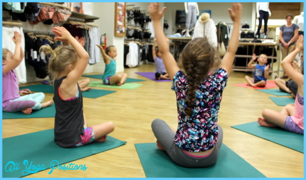 Partner Yoga Poses For Kids_21.jpg