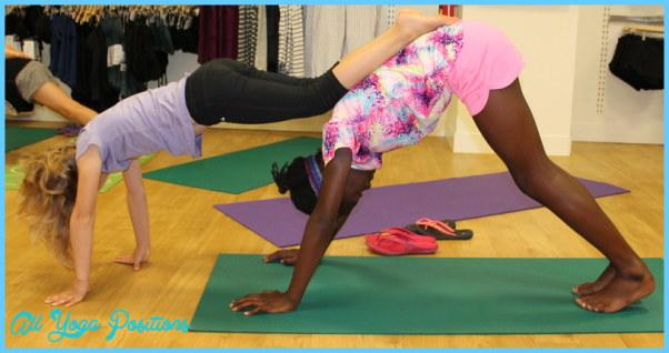 Partner Yoga Poses For Kids_5.jpg