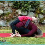 Partner Yoga Poses For Kids_7.jpg