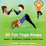 Partner Yoga Poses For Kids_8.jpg
