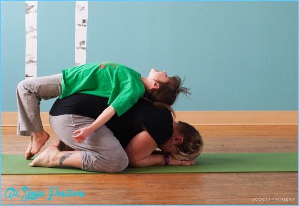 Partner Yoga Poses For Kids_9.jpg