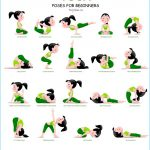 Pictures Of Yoga Poses For Beginners_0.jpg
