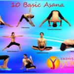 Pictures Of Yoga Poses For Beginners_10.jpg
