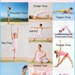 Pictures Of Yoga Poses For Beginners_11.jpg
