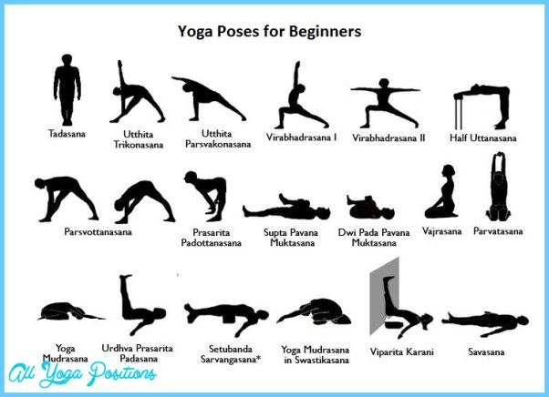 Pictures Of Yoga Poses For Beginners_12.jpg
