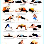 Pictures Of Yoga Poses For Beginners_17.jpg