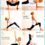 Pictures Of Yoga Poses For Beginners_18.jpg