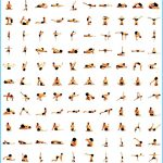 Pictures Of Yoga Poses For Beginners_19.jpg