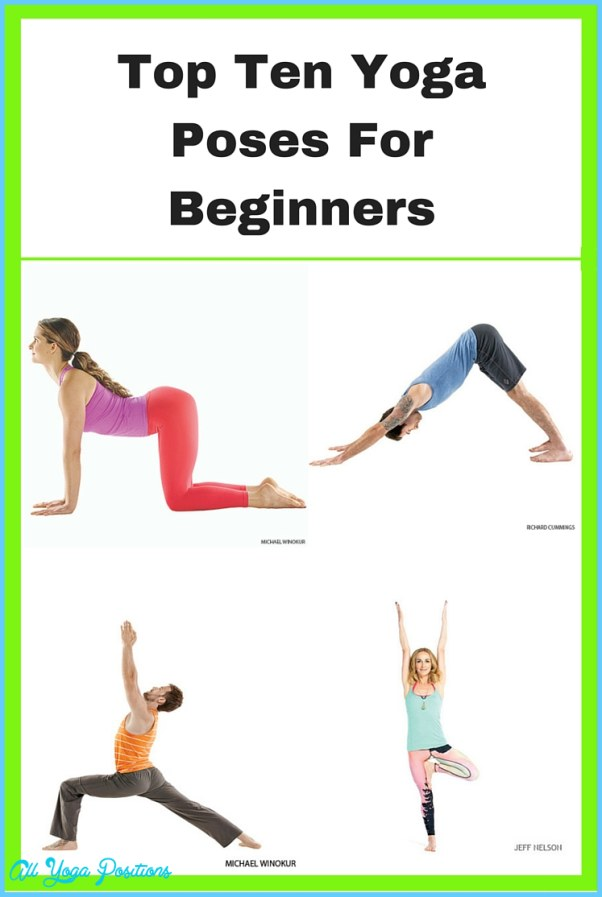 Pictures Of Yoga Poses For Beginners_5.jpg