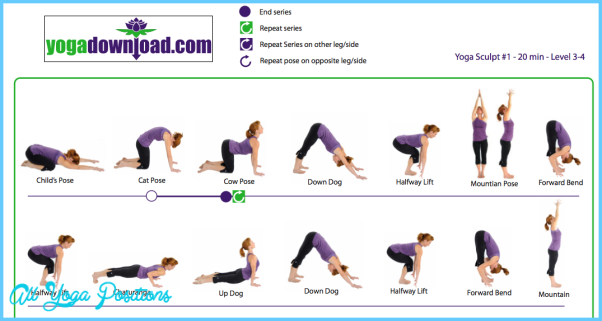 Pictures Of Yoga Poses For Beginners_7.jpg