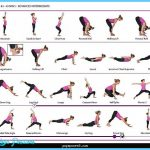 Pictures Of Yoga Poses For Beginners_9.jpg