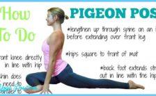 Pigeon Pose Yoga Benefits_19.jpg