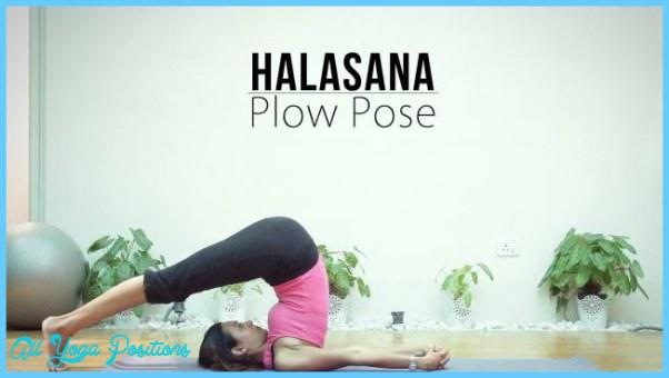 Plow Yoga Pose_12.jpg